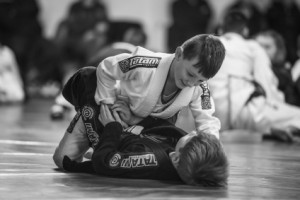 Kids-Jiu-Jitsu-guard