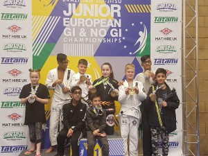 Kids-at-stealth-bjj