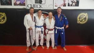 Stealth-BJJ-Training-In-Rio